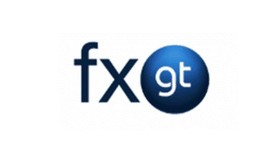 fxgtの評判とは?海外FXのプロが教えfxgt(エフエックスジーティー)のスプレッド・出金入金方法・口座開設の評判完全ガイド