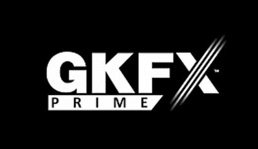 GKFXPRIMEの評判とは?海外FXのプロが教えるGKFXPRIME(ジーケーエフエックスプライム)のスプレッド・出金入金方法・口座開設の評判完全ガイド