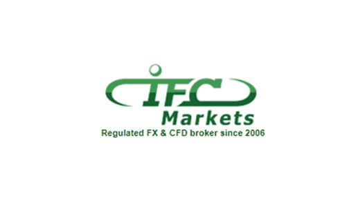 IFCMarketsの評判とは?海外FXのプロが教えるIFCMarkets(アイエフシーマーケッツ)のスプレッド・出金入金方法・口座開設の評判完全ガイド