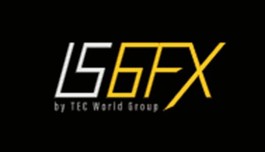 IS6FXの評判とは?海外FXのプロが教えるIS6FXのスプレッド・出金入金方法・口座開設の評判完全ガイド