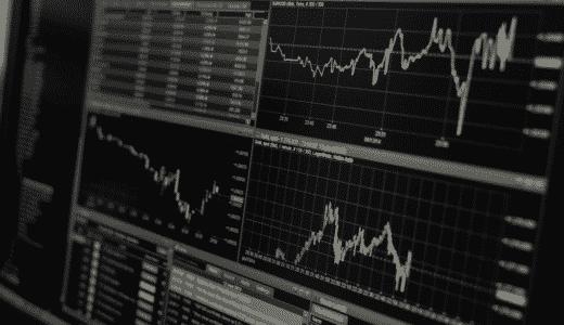 海外FXのスワップポイントの稼ぎ方。アービトラージトレードでノーリスクでスワップ金利を稼ぐ攻略法